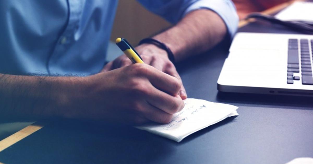 Pesquisa de marketing: o que é e por que é tão importante?