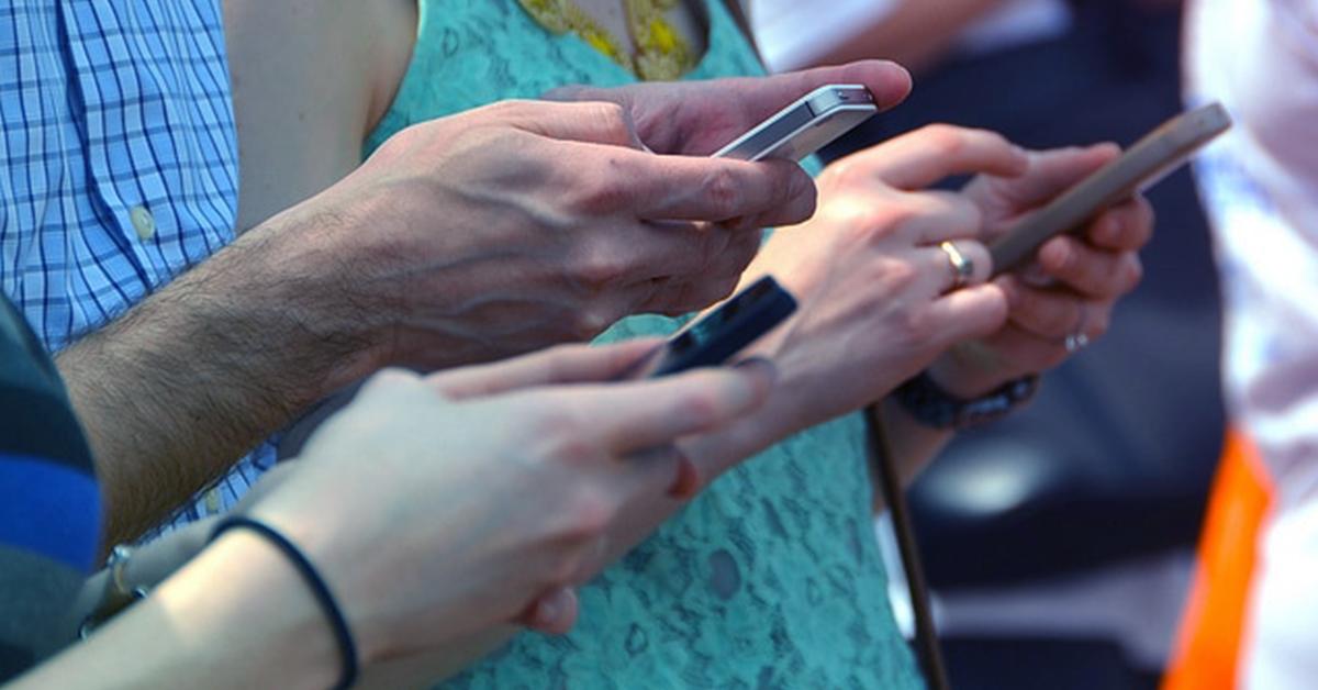 Na mídia: Estudo sobre os Millennials