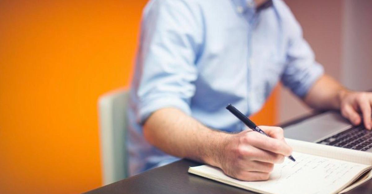 Como criar o questionário de pesquisa de marketing perfeito