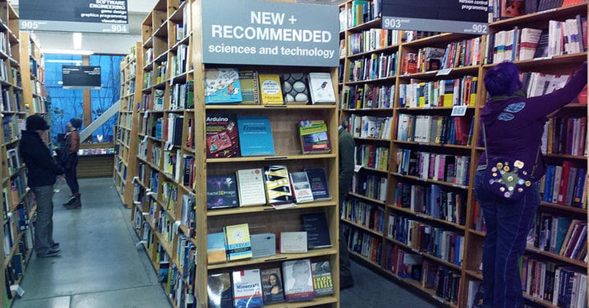 8 livros de pesquisa de mercado que todo profissional de marketing precisa ler