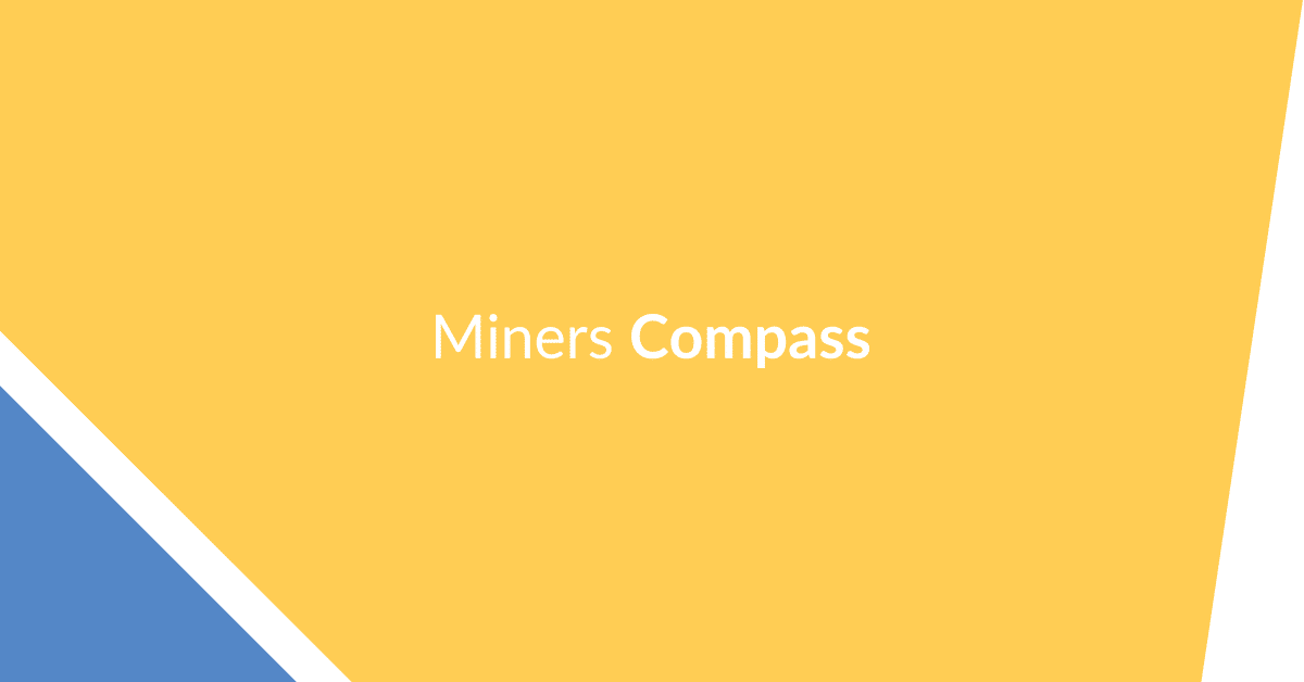 Como coletar respostas de e-mail marketing na plataforma da MindMiners