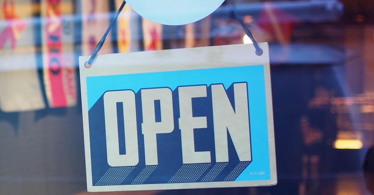 Dicas de fidelização de clientes: eles vão divulgar seu negócio