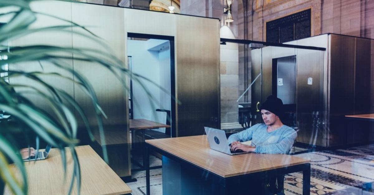 5 indicadores de desempenho de atendimento que a sua empresa precisa acompanhar