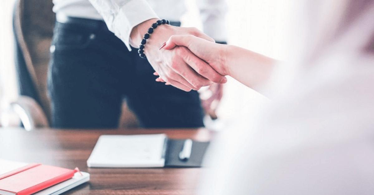 5 dicas poderosas para reter e fidelizar clientes
