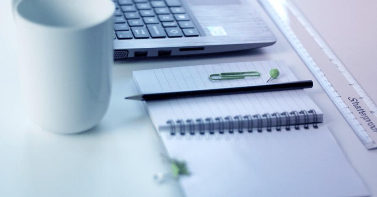O que avaliar na hora de contratar um software para a sua agência?