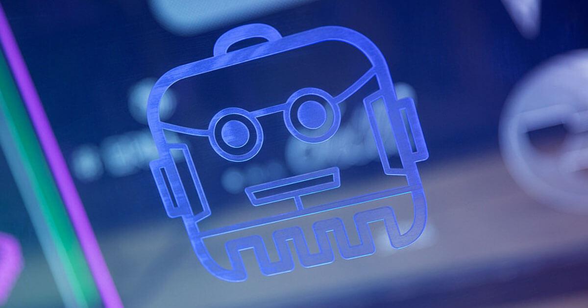 Chatbots na pesquisa de mercado: entenda esse novo caminho