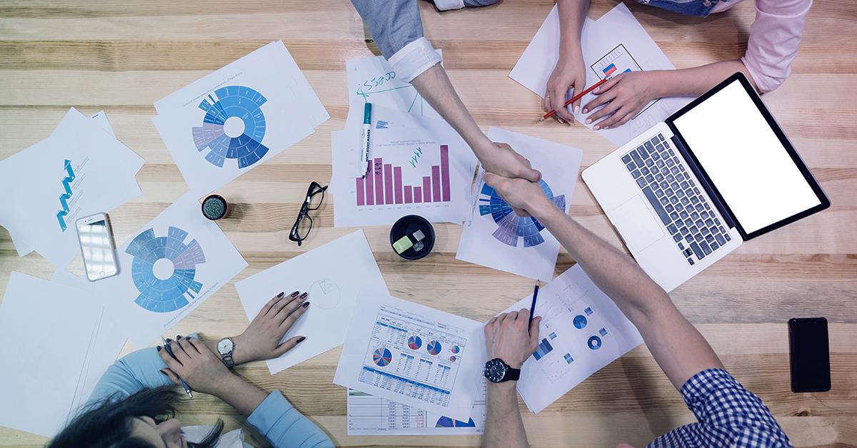 Entenda a avaliação por NPS: Um modelo de pesquisa para medir a satisfação dos seus consumidores