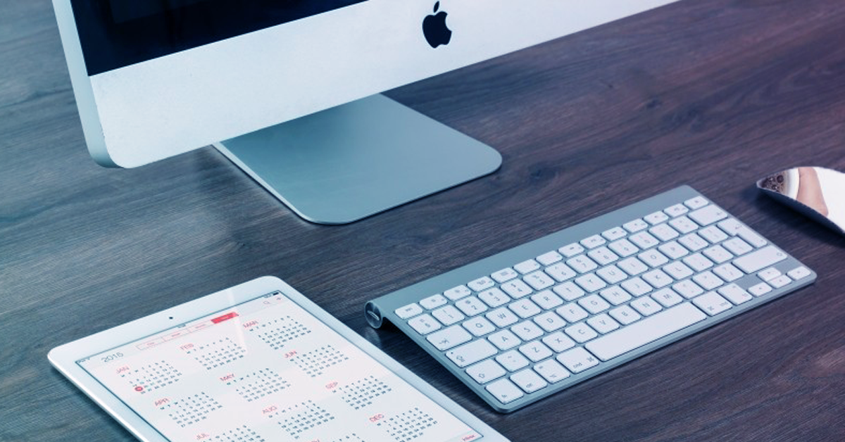 5 requisitos para novos softwares na empresa