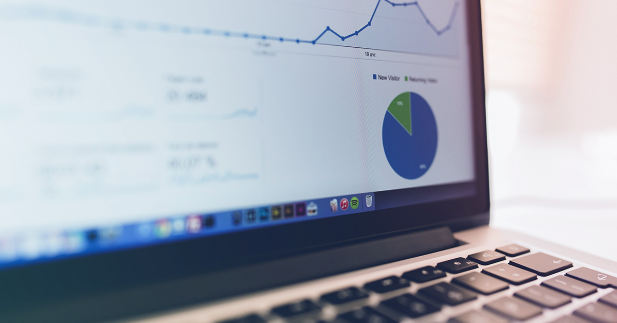 Entenda as vantagens de integrar processos empresariais online