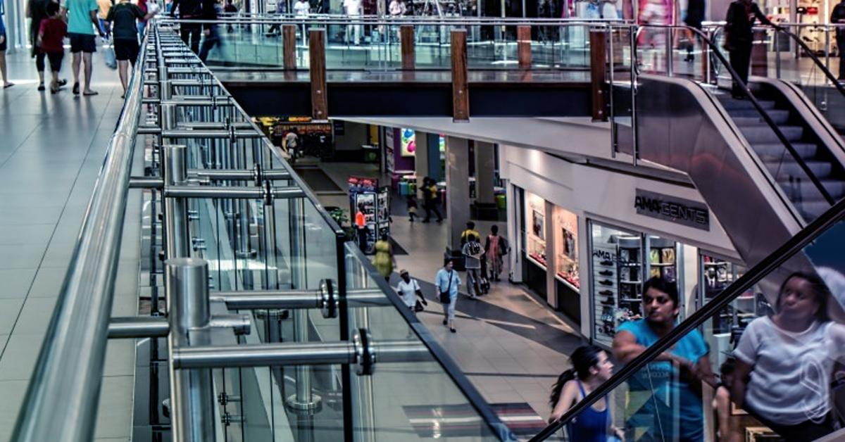 Entenda a importância de se observar o comportamento do consumidor
