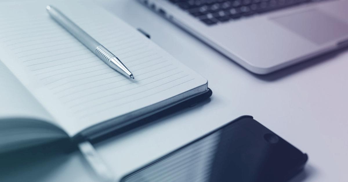 5 dicas para realizar um bom pré-teste de conceito de campanha