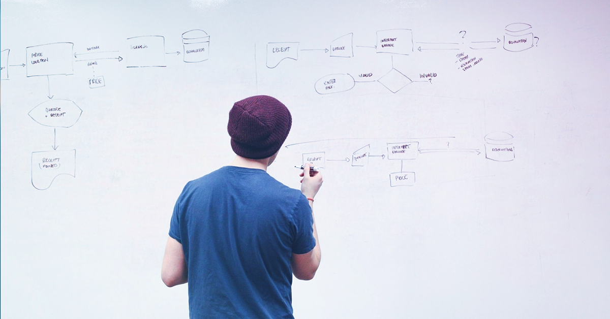 Descubra novas formas de aplicar pesquisa de marketing