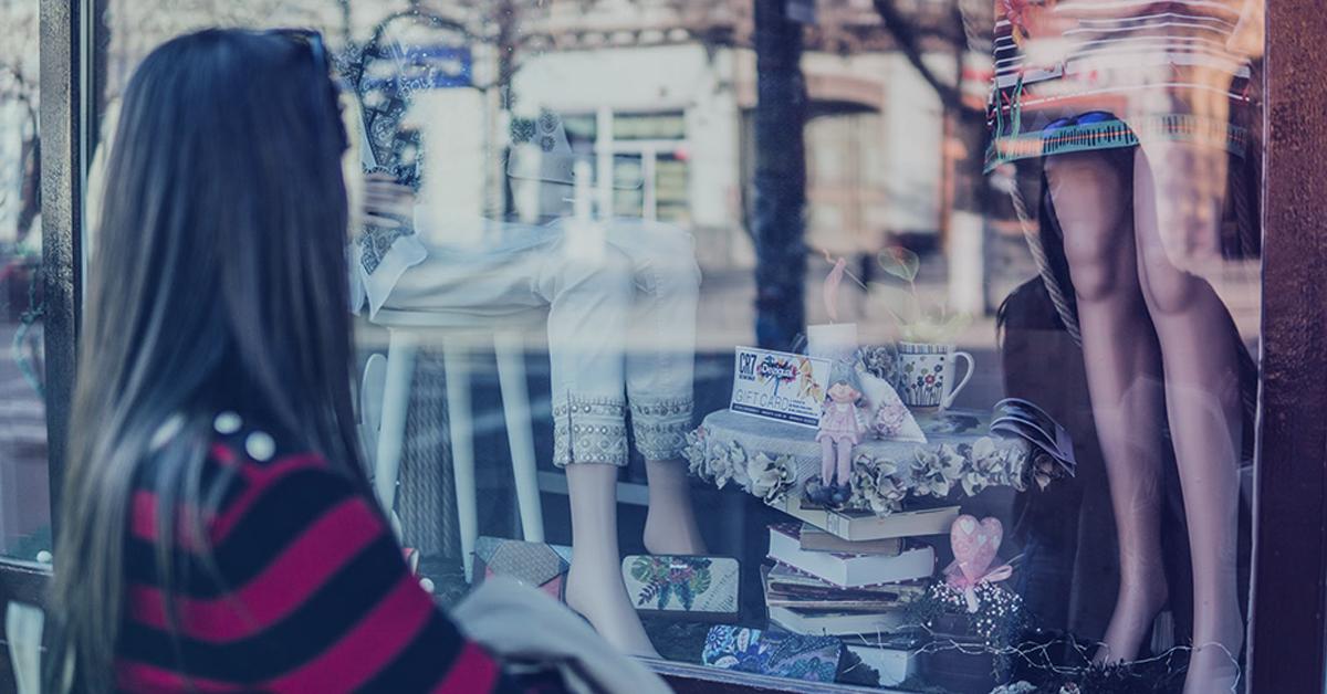 O que é Shopper Marketing e sua influência na hora da compra