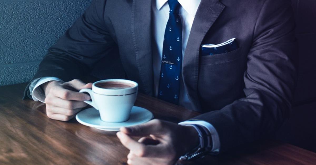 6 dicas práticas para promover melhorias no atendimento ao cliente