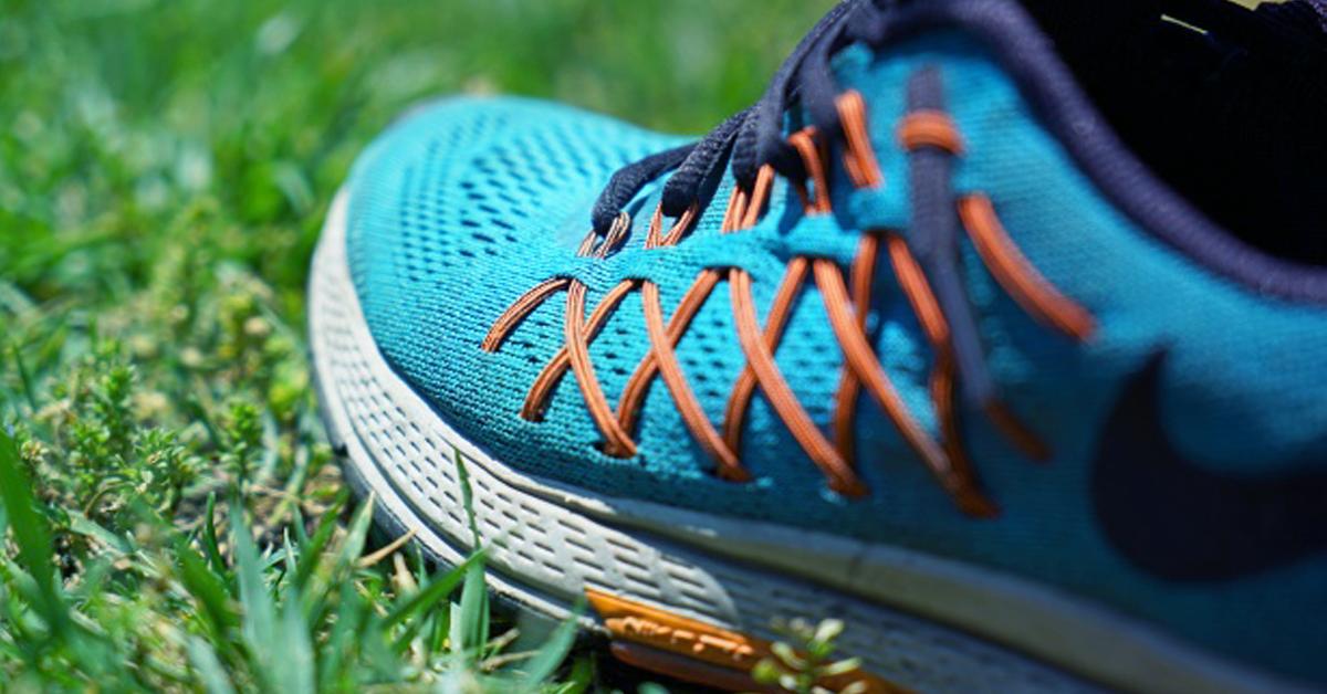 Como criar uma marca de sucesso em 9 passos