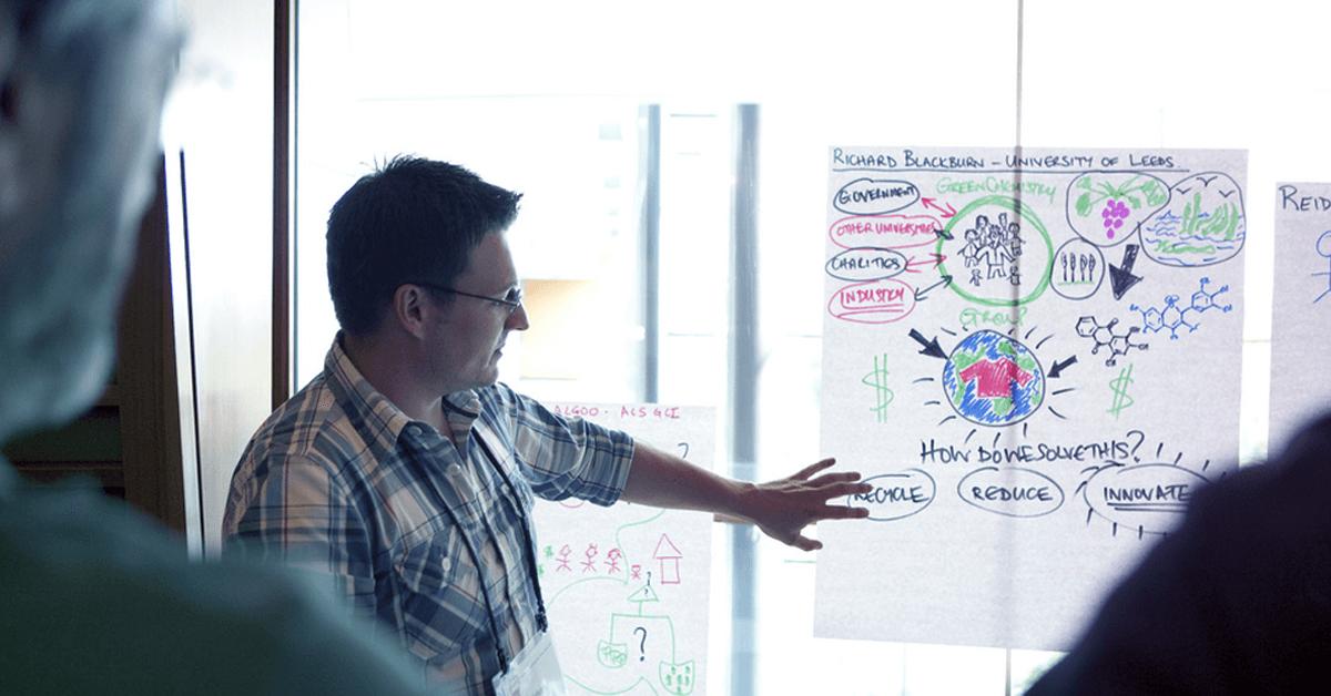 Como desenvolver produtos inovadores: os 5 erros a evitar