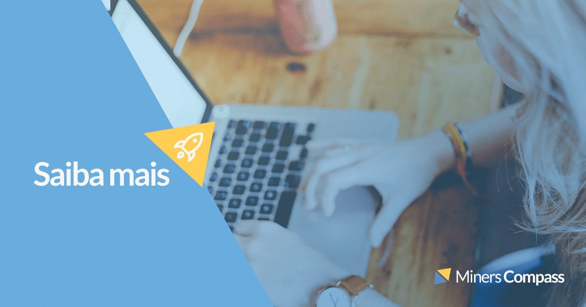 Quais são os diferentes benefícios entre os planos Basic e Professional?