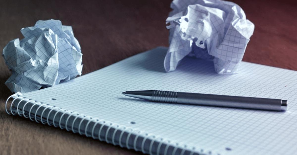 Qual é a melhor pesquisa para validar uma ideia de produto?