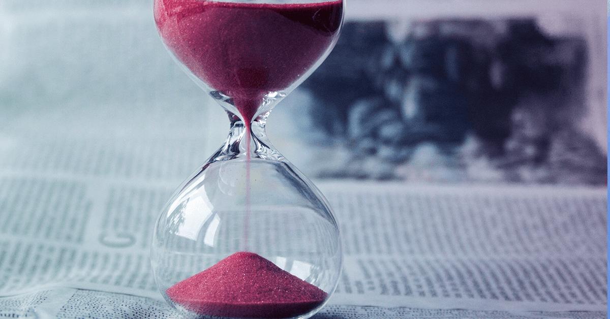 5 dicas infalíveis para o seu questionário de pesquisa ser respondido até o fim