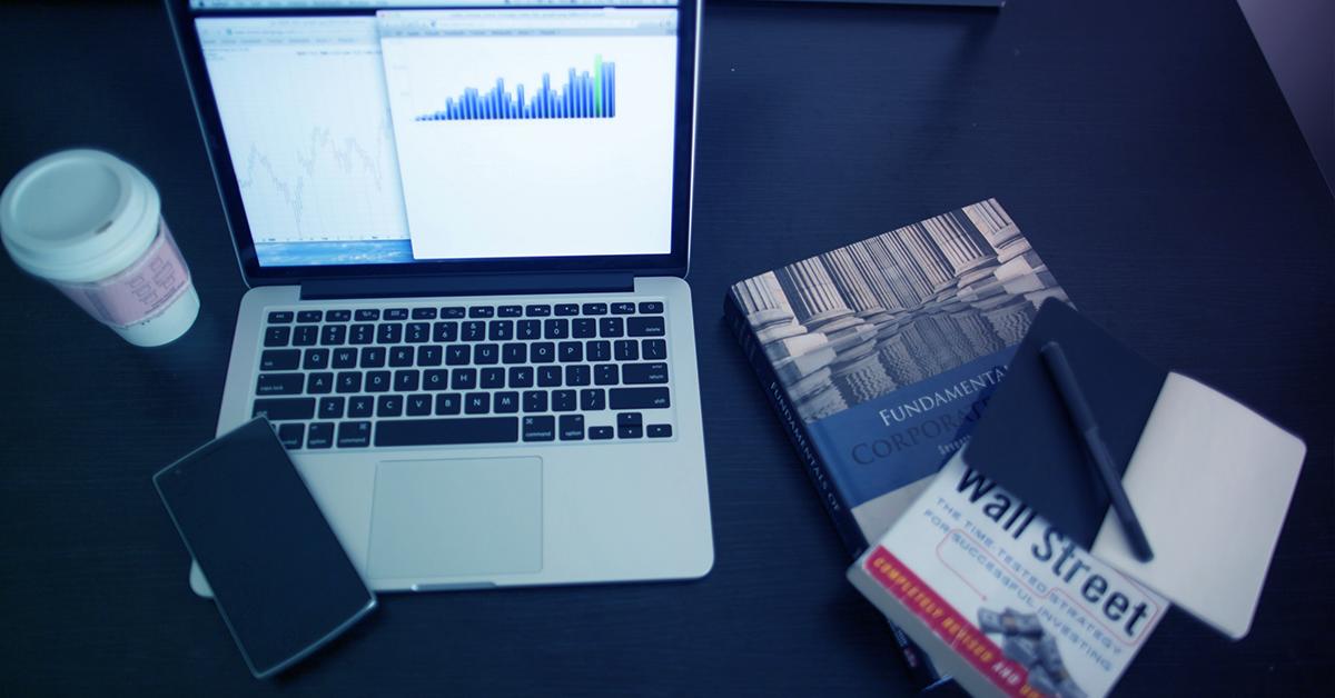 Veja quanto empresas investem em marketing em diferentes segmentos do mercado