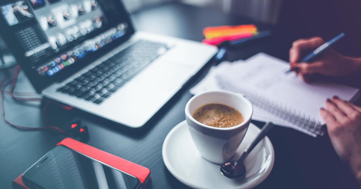3 plataformas de atendimento ao cliente que você precisa conhecer