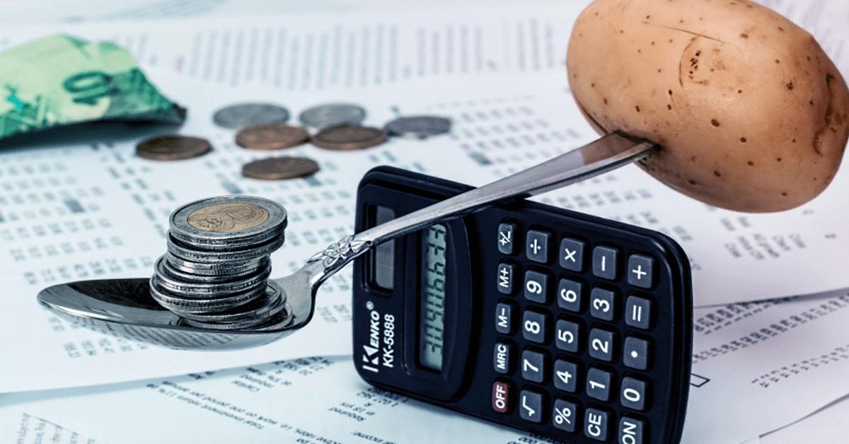 Dúvidas sobre o seu budget de Marketing que só uma pesquisa poderá responder