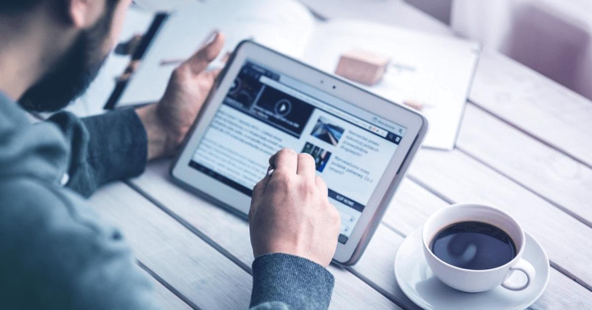 Os 5 melhores softwares para agências de publicidade