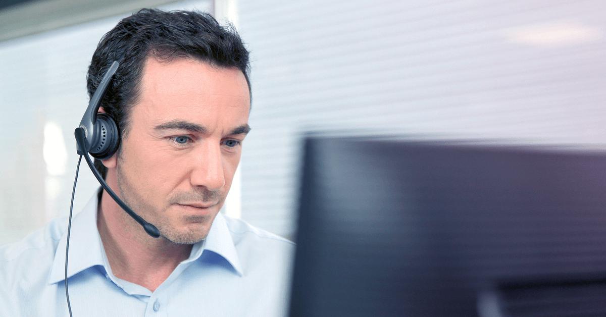 5 dicas para prestar um atendimento diferenciado ao cliente