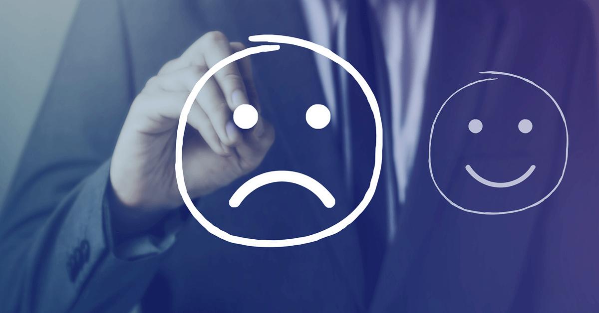 Confira 7 dicas de como responder um cliente insatisfeito