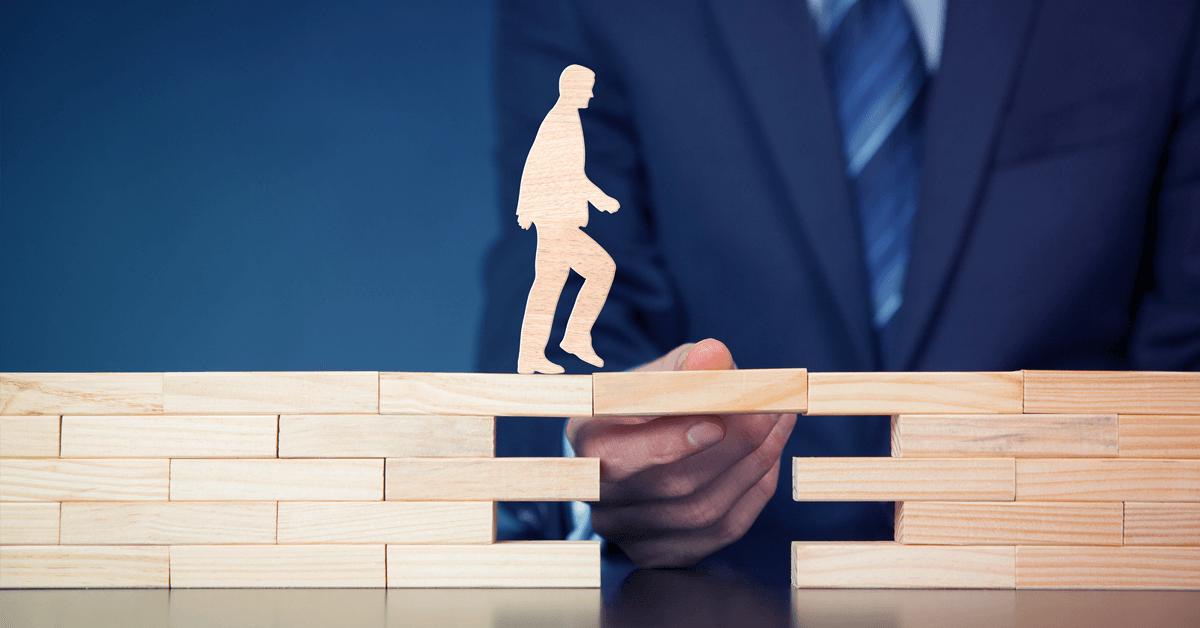 Por que se perde um cliente? Saiba as principais razões