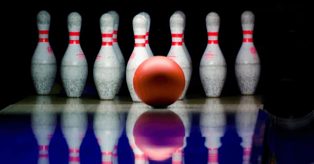 Conheça os 6 tipos de concorrência entre empresas