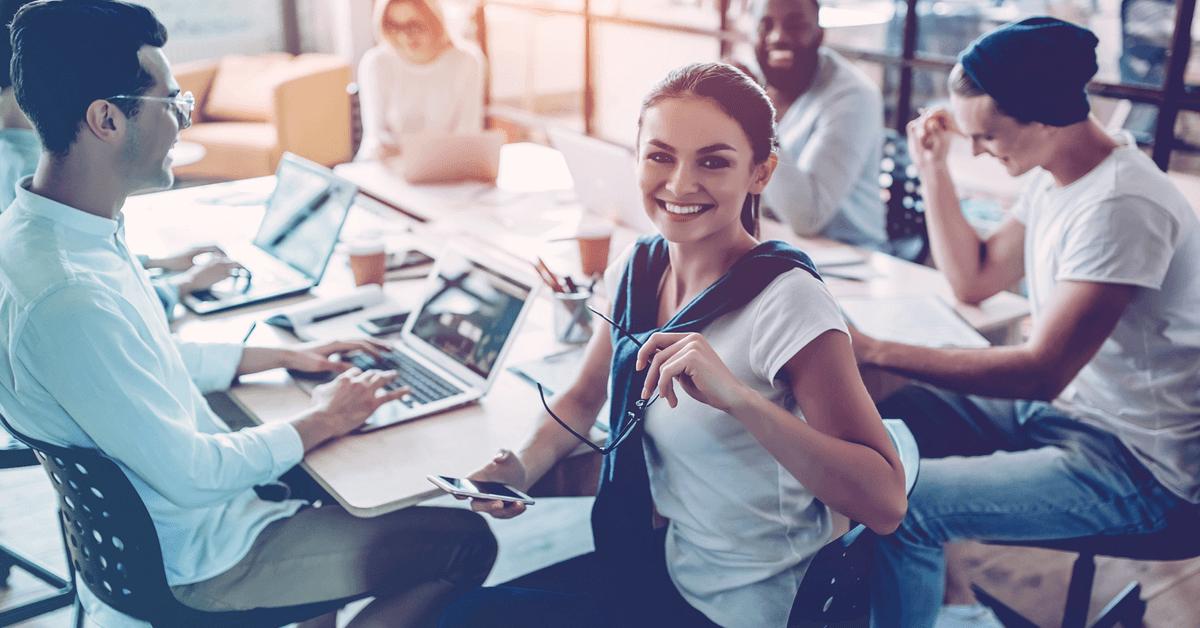 Como o NPS® pode aumentar o engajamento nas empresas?