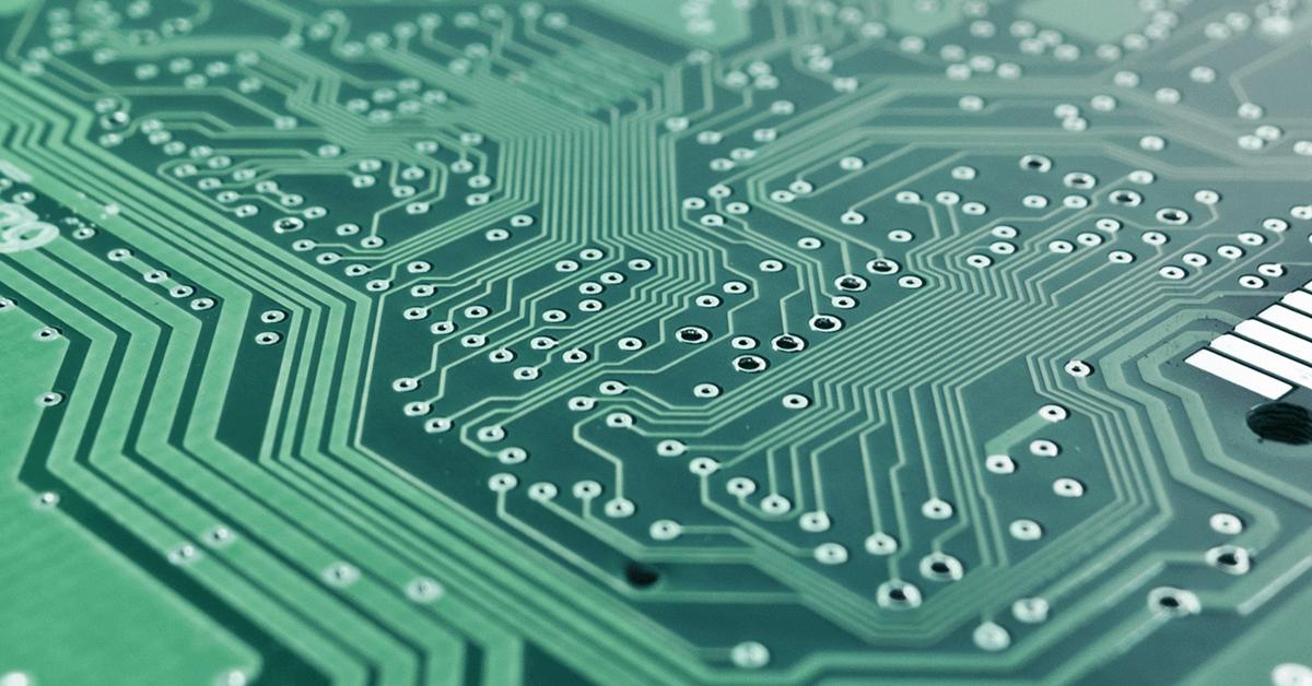 Entenda a metodologia por trás do estudo do Dia do Orgulho Geek 2018