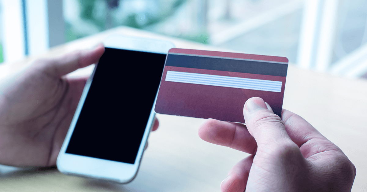Estudo sobre redes sociais mostra impacto de seu uso na jornada de compra