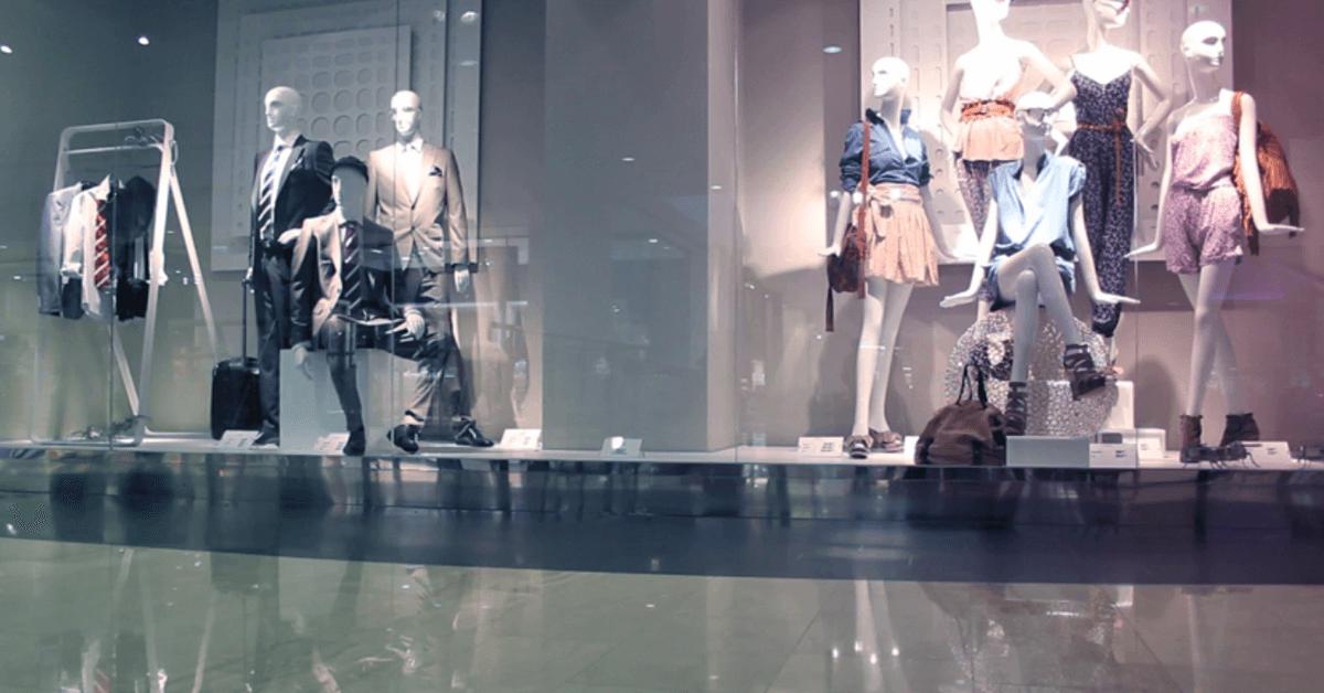 Entenda a metodologia por trás do estudo sobre Fast Fashion