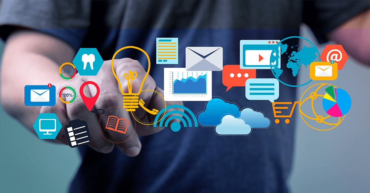 Planejamento de conteúdo para redes sociais: como a pesquisa pode ajudar sua marca?