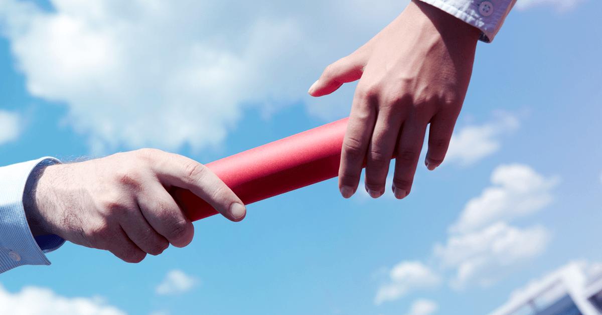 5 dicas para vencer a concorrência e se destacar no mercado