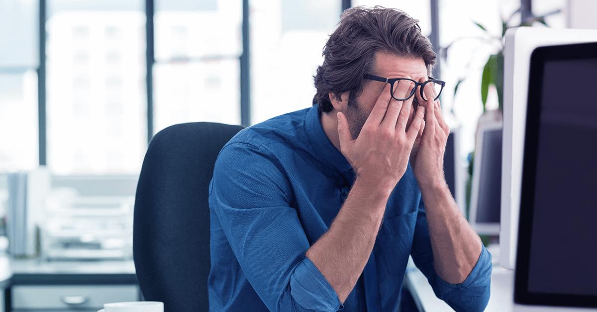 4 dicas para gerenciar uma crise empresarial