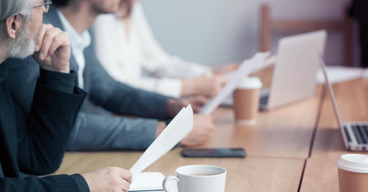 Confira 4 dicas de como conquistar a fidelidade do cliente