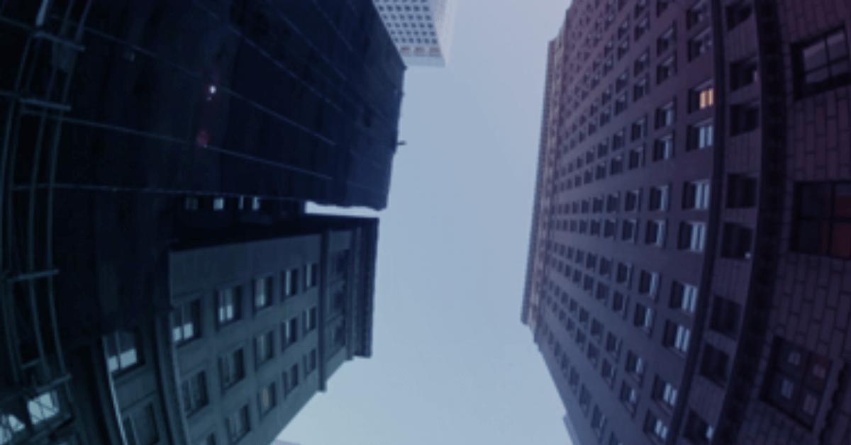 Mercado imobiliário: a casa dos sonhos