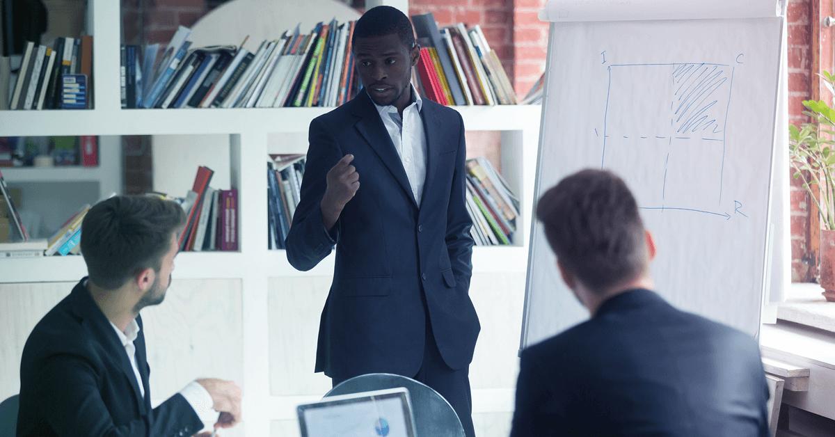 5 etapas no Planejamento Estratégico e como implementar em sua empresa