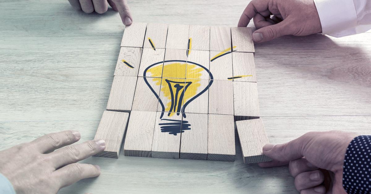 As 5 principais ferramentas de planejamento estratégico