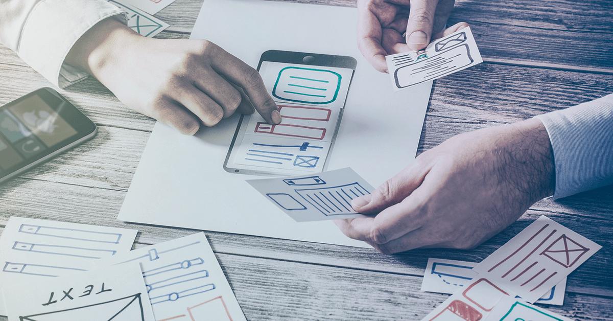 Como testar a eficácia de seu logo?