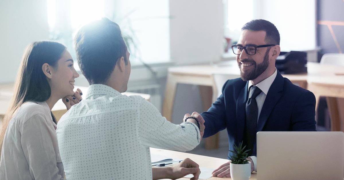 Como a tecnologia pode te ajudar a entender a voz do cliente