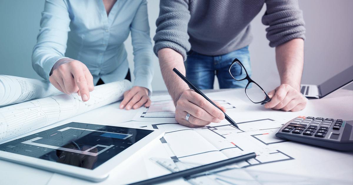 Você sabe o que é Design Thinking? Confira a definição e saiba como usar no Marketing