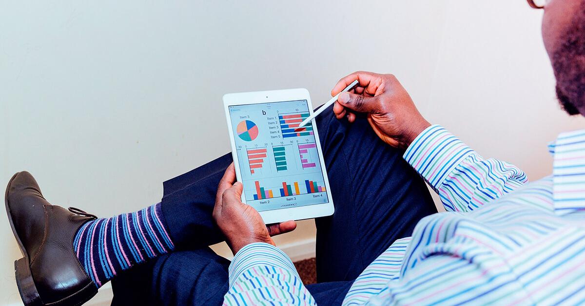 Ferramentas de BI: conheça as 8 melhores para utilizar na sua empresa