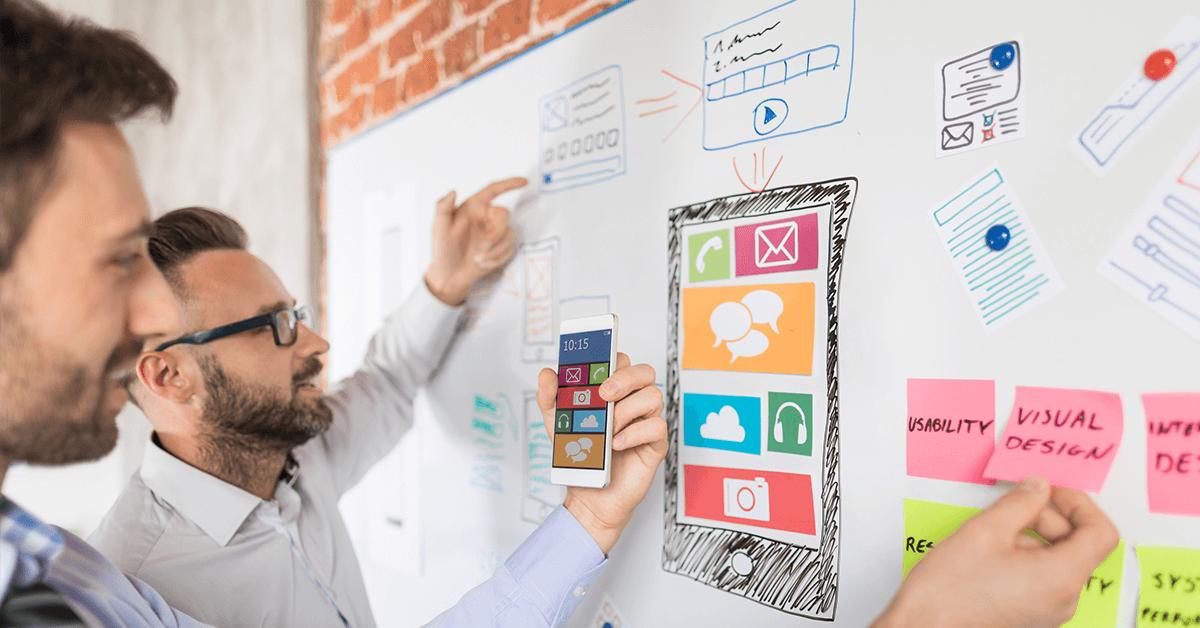Ferramentas de Design Thinking: conheça as 6 melhores