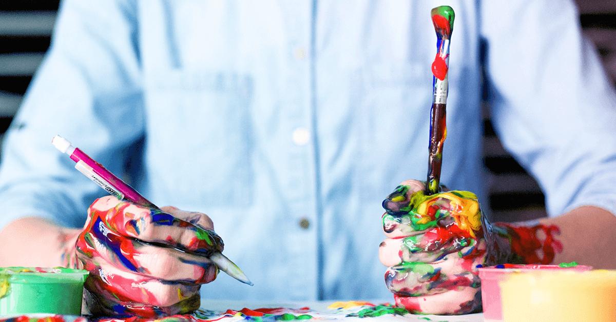 Como aplicar Design Thinking no marketing? Descubra em 4 dicas práticas