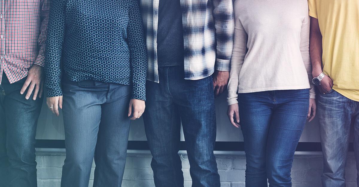 Confira um modelo de personas + 3 exemplos práticos para se inspirar
