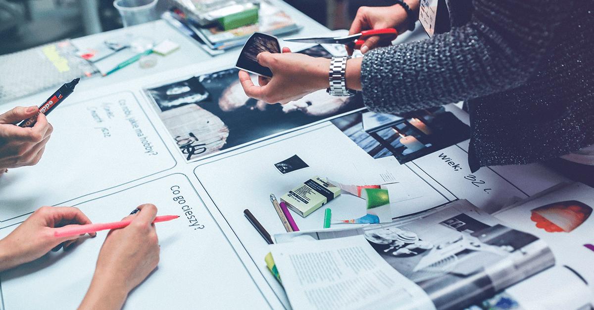 Livros sobre Design Thinking: confira 6 dicas e amplifique seu conhecimento